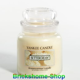 yankee candle brickshome shop. Black Bedroom Furniture Sets. Home Design Ideas